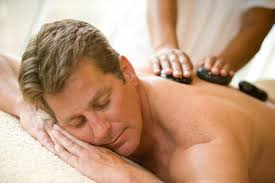 Benefits of Relaxation Massages