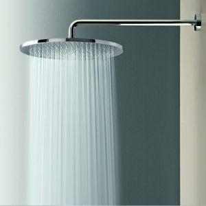 bathroom shower panel