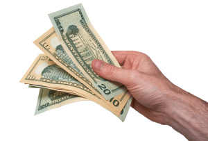 Payday loan debt settlement