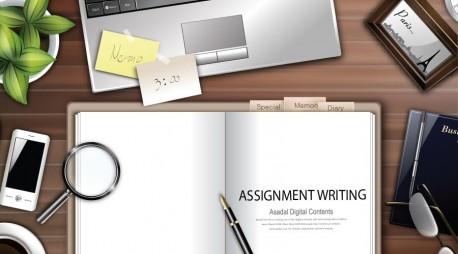 assignment helper