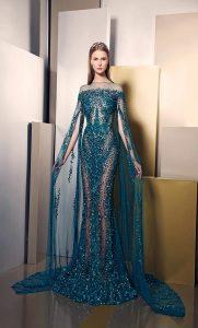 Dress designer in miami