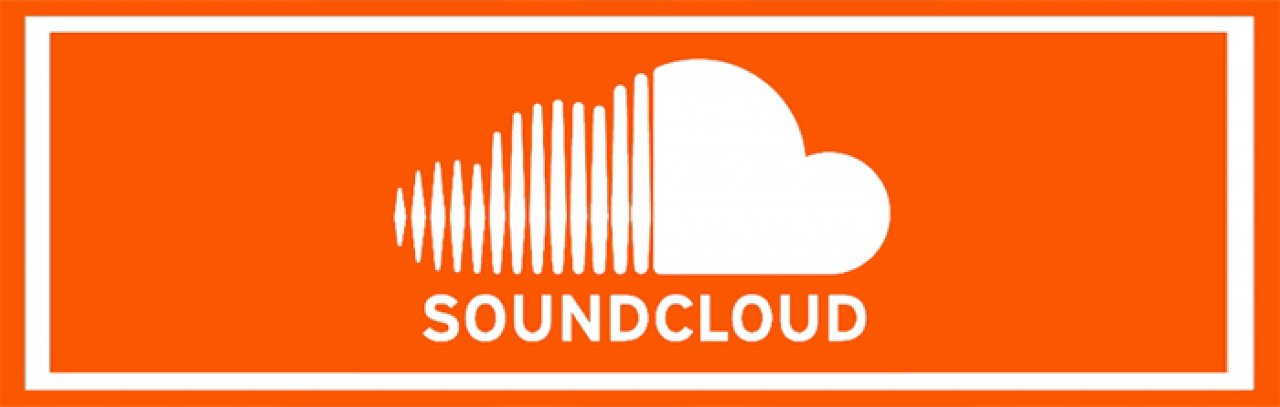 Soundcloud Promotion Package