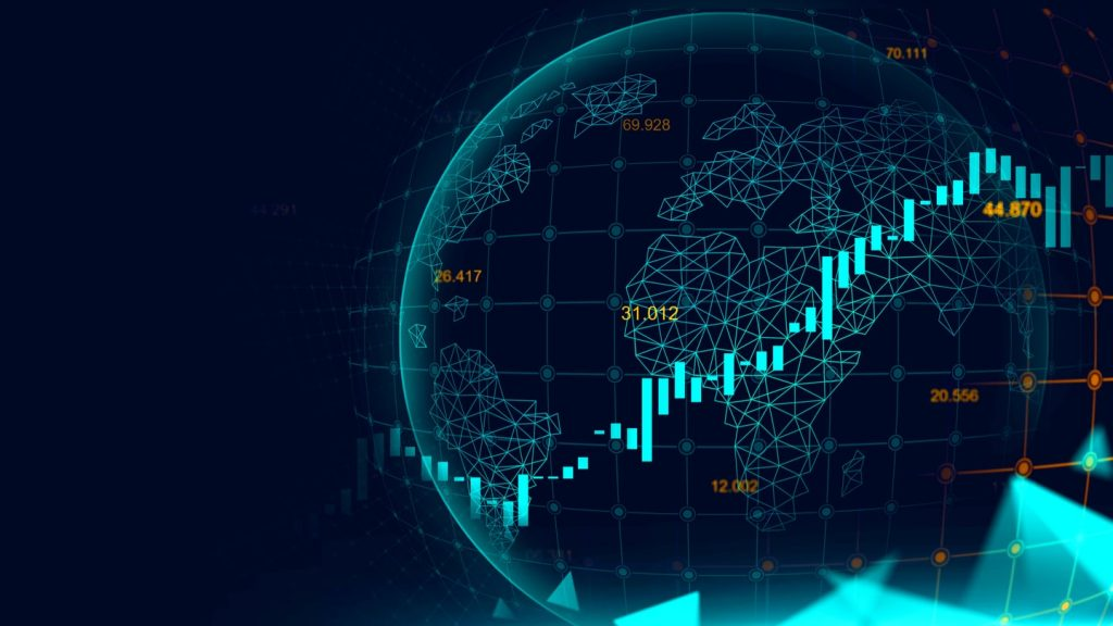 How to set about the IQ Option Broker?