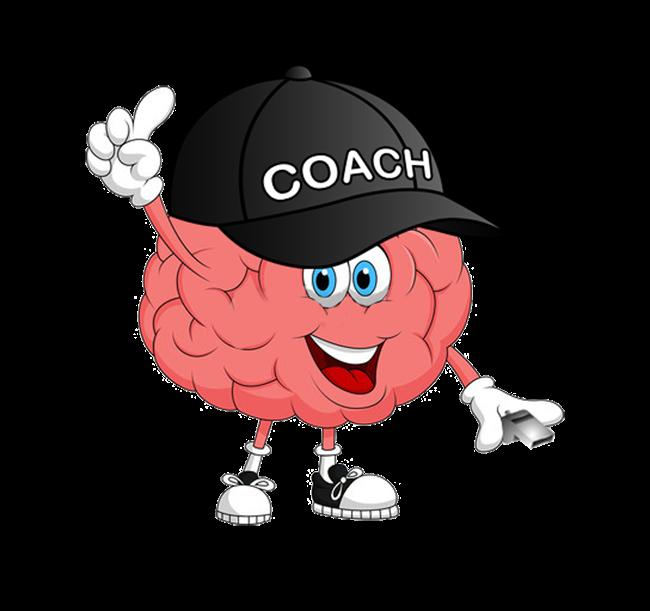 right brain training