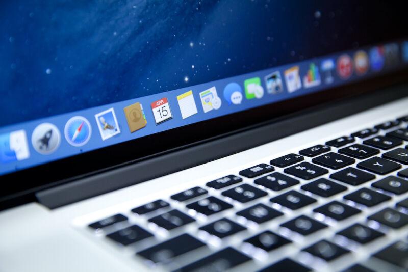 Best Mac Malware Removal
