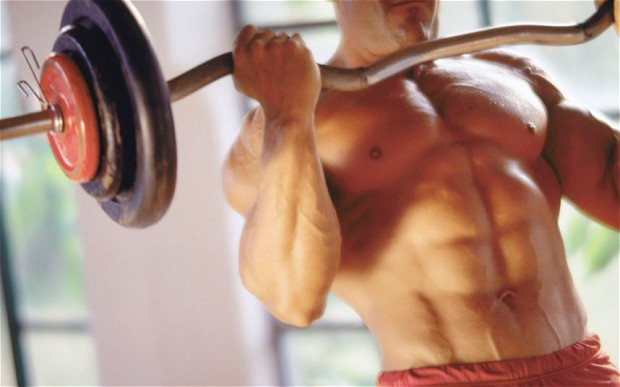 Buy hgh steroid